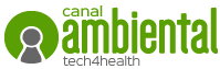 Canal Ambiental – Tech4Health