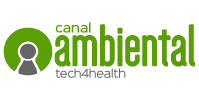 Canal Ambiental