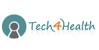 Tech4Health
