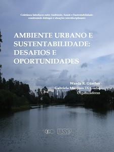 Livro-FSP-USP-sustentabilidade