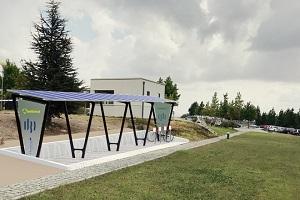 UPI-energia-bikes