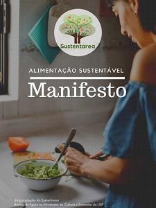 manifesto-sustentarea-usp3