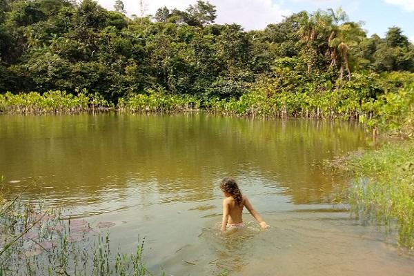 amazonia-rio-agua-meioambiente-CA