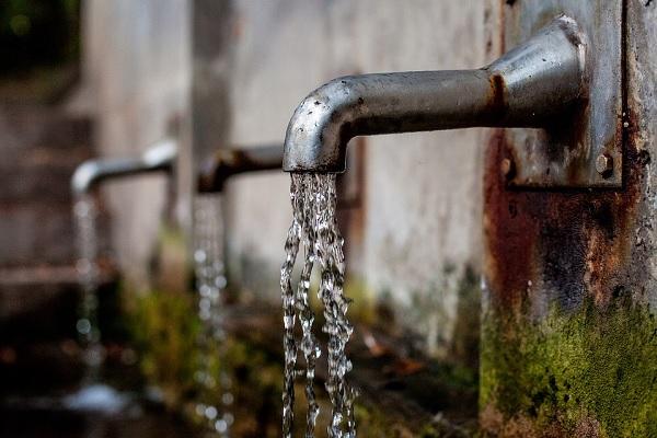 Perdas-agua-torneira-ufc