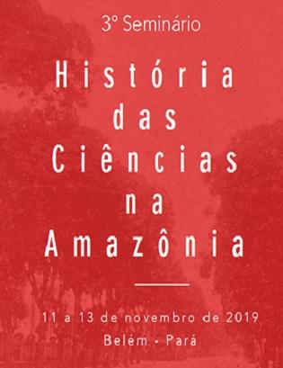 evento-belem-para-amazonia