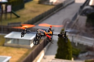 drones-cidades
